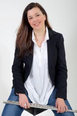 EmilyBeynon(foto-ROLAND-KRÄMER)
